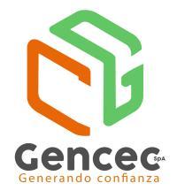 GENCEC